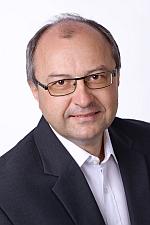 Ing. Vladimír Lang