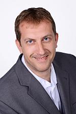 Jiří Leffler