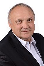 Pavel Kubička