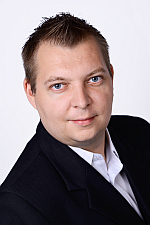 Michal Pintr