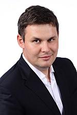 Miroslav Přída
