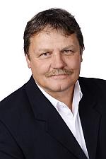 Ing. Václav Sitter